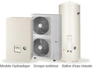 Pompe-a-chaleur02-AIR-EAU-moyenne