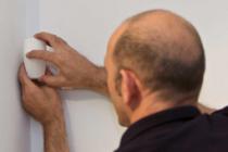 Installer soi-même son alarme maison : comment s'y prendre ?