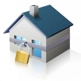 Comment sécuriser efficacement un nouveau logement ?