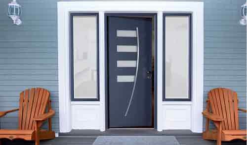 comment s curiser efficacement un nouveau logement. Black Bedroom Furniture Sets. Home Design Ideas