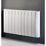Tout ce que vous devez savoir sur le radiateur à chaleur douce