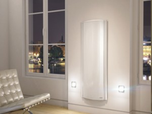 radiateur-chaleur-douce-inertie-Bolero-vertical-ambiance-3