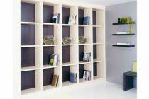 Comment construire son étagère sur-mesure