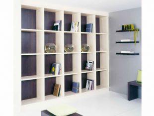comment construire son tag re sur mesure. Black Bedroom Furniture Sets. Home Design Ideas