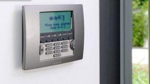 Bien choisir son alarme de maison