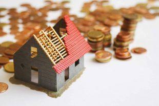 Rénover votre maison : les bases