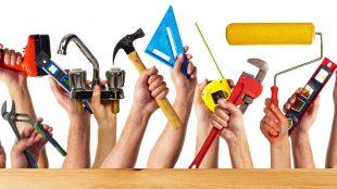 Bricolage : les outils incontournables