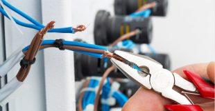 Les règles à connaitre pour faire des installations électriques chez soi