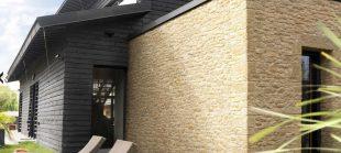 Isoler la façade par l'extérieur est-il vraiment nécessaire ?
