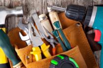 Bricoleur : faut-il louer ou acheter vos matériels ?