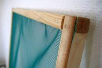 Comment installer une moustiquaire chez soi ?