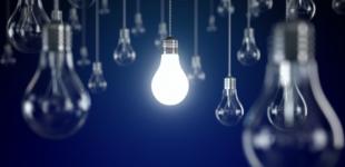 Un système d'éclairage personnalisé : parlons bricolage