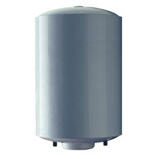 Pourquoi opter pour un chauffe-eau électrique ?