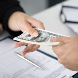 Tout ce que vous devez connaitre sur le prêt instant