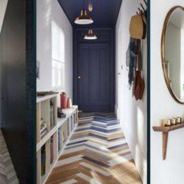 Comment décorer votre couloir ?