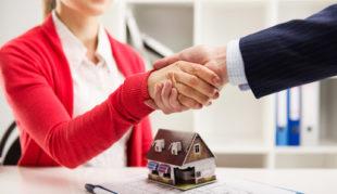 Les avantages d'investir dans l'immobilier résidentiel
