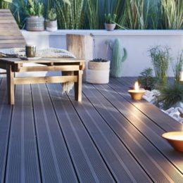 Comment créer une terrasse zen ?